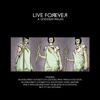 Phonogram: Issue #6 - Live Forever