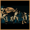 Baseball Furies icon.