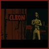 Cleon icon.