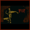 Fox icon.