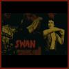 swan icon.